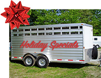 Trailer Holiday Specials